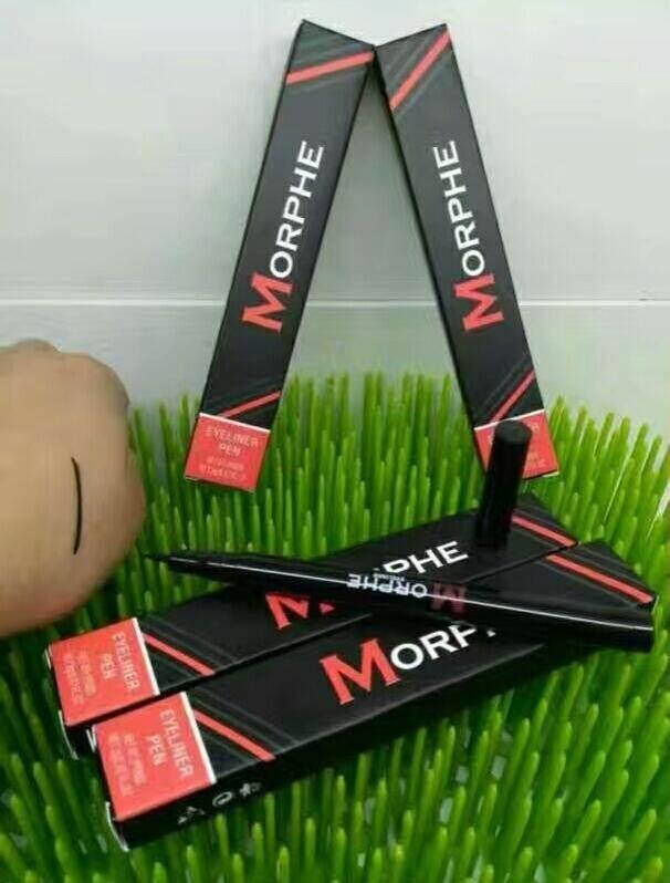 MORPHE Eyeliner Pen.jpg