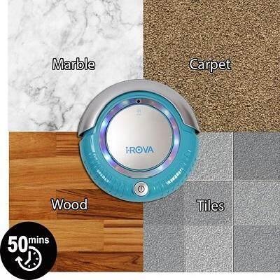 K6 Blue Flooring Time Feature 400.jpg