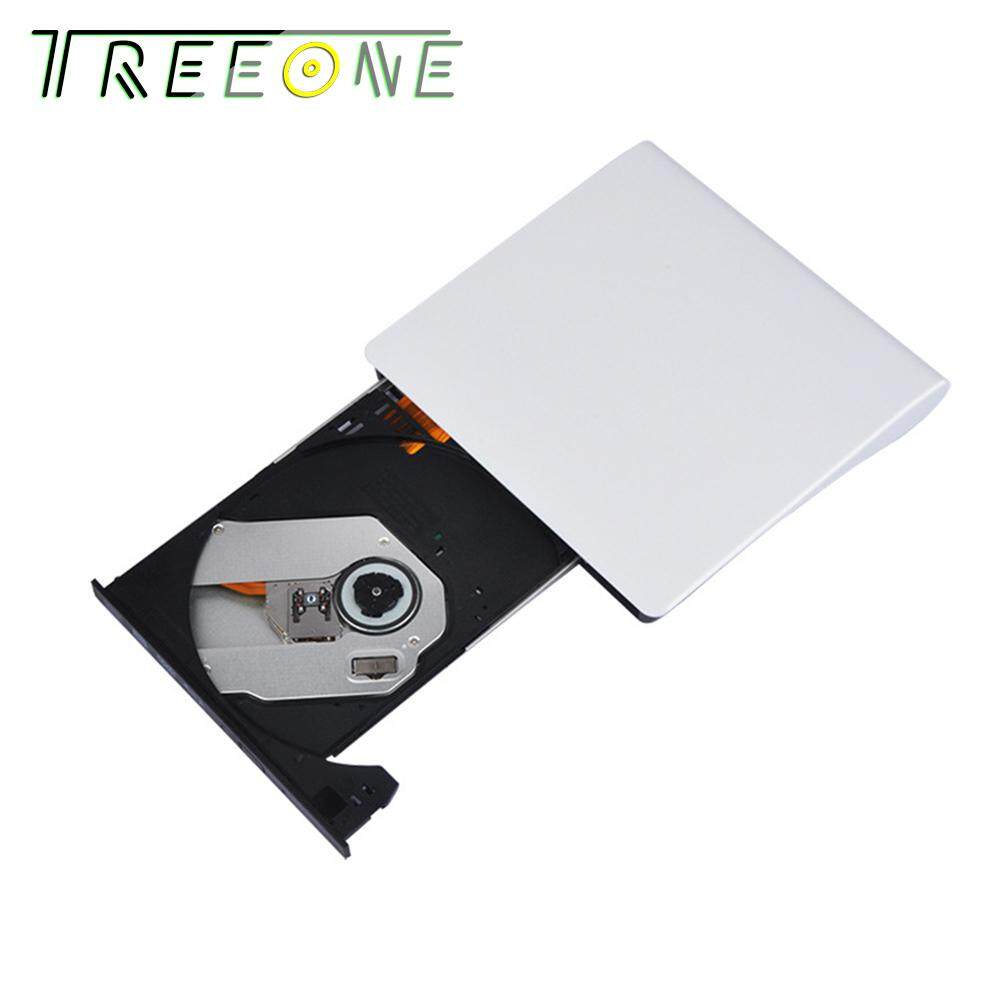 External Dvd Writers With Best Online Price In Malaysia Lenovo Thinkpad Rw Eksternal Atau Usb Slim Optical Drive Yokkao 30 20 Burner For Laptops And Desktops Notebook