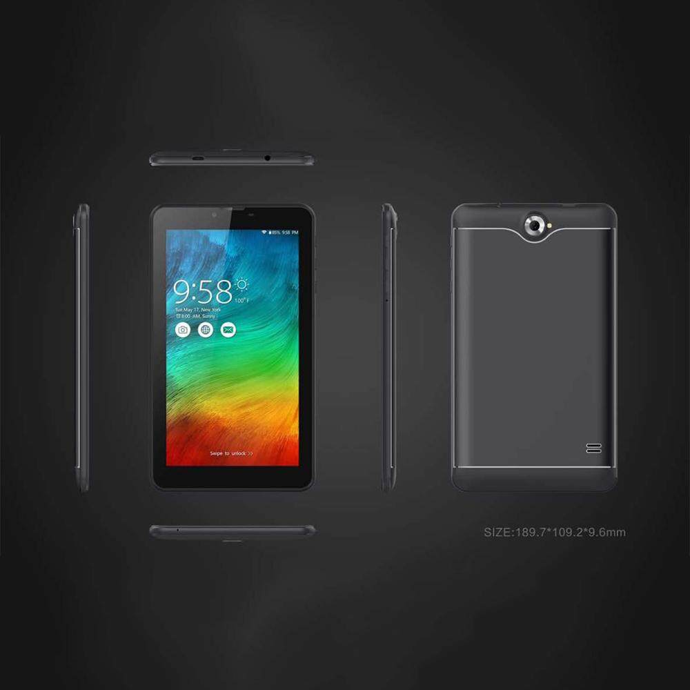 Buy Sell Cheapest Lenovo S850 Mtk6582 Best Quality Product Deals Quadcore Processor Tablet Computer Pc Smart 03mp Touch Screen Otg Intl
