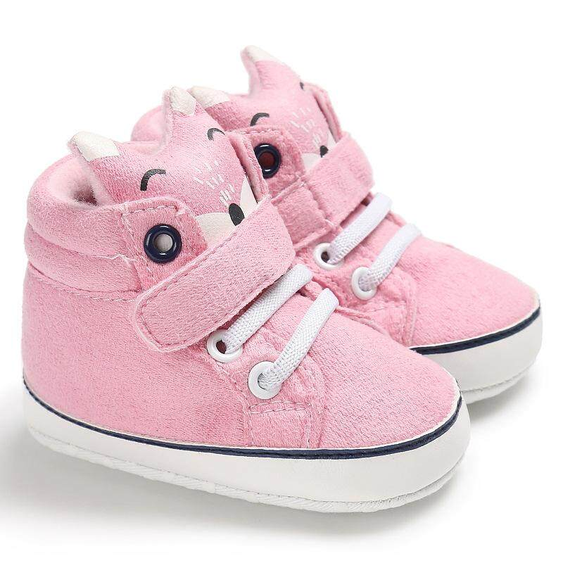 b923e976d Baby Shoes for Girls for sale - Girls Shoes online brands