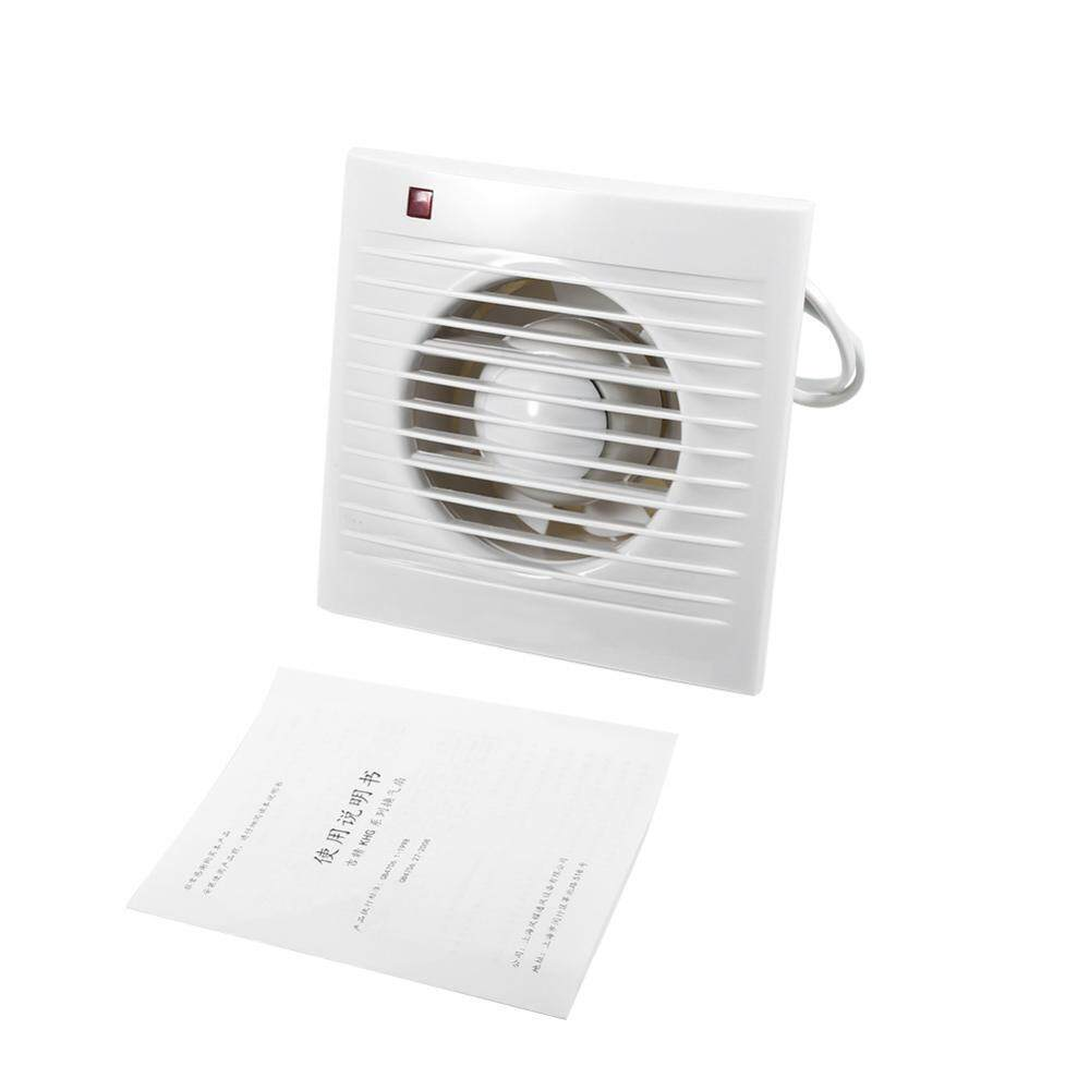 deisigner airflow bathroom eco fan extractor icon