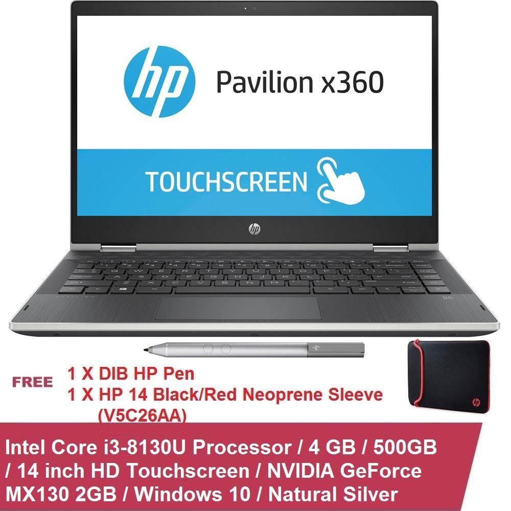 Hp 14 Bw004au Notebook Gold Amd E2 9000e 4 Gb 500 Inch Win10 Am016tu Silver Inch4gb500gbwin 10 Pavilion X360 Cd0021tx 4hx37pa