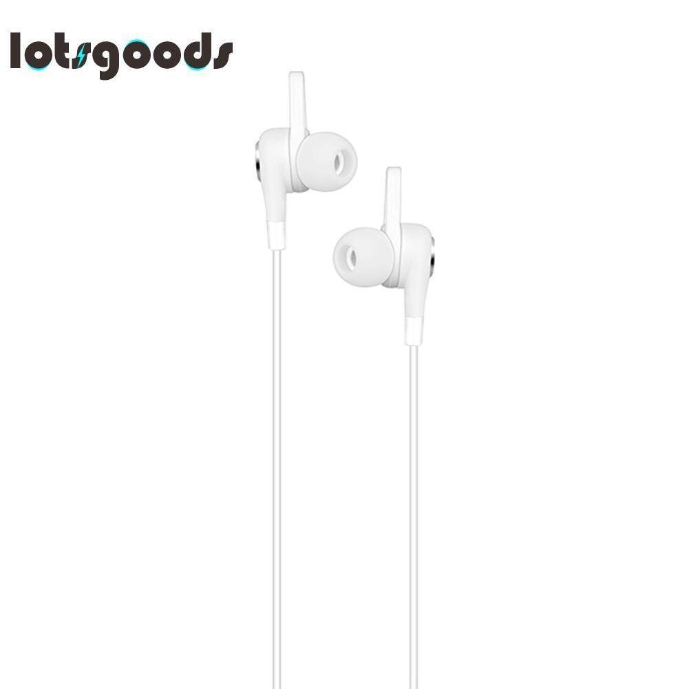 In Ear Headphone For Sale Headphones Prices Brands Specs Wiring Diagram Stereo Headset M21 Earphone Wired Control Hifi W Mic