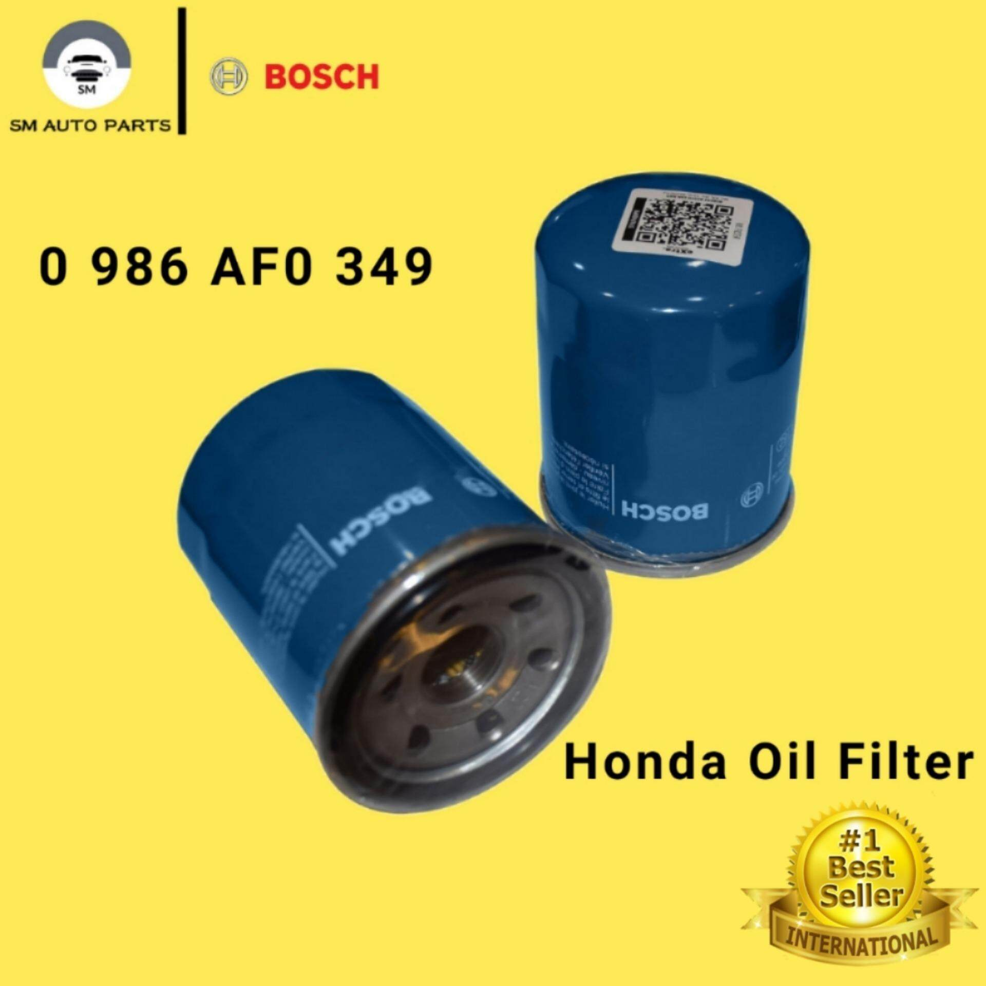 Buy Sell Cheapest Honda City Fuel Filter Best Quality Product Bosch Oil For Civic Accord