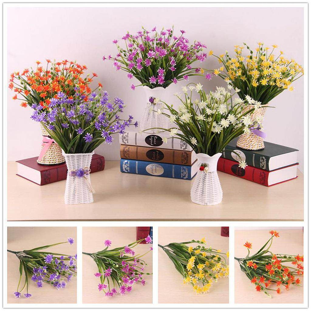 Buy Sell Cheapest Fityle 5 Bunches Best Quality Product Deals