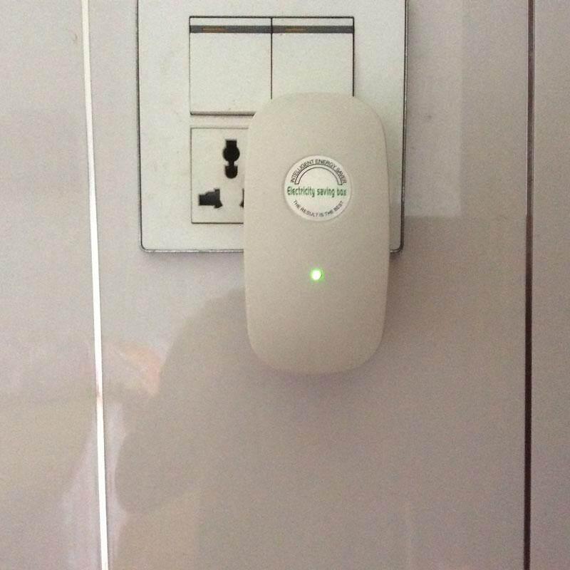 90-250 V Rumah Hemat Daya Cerdas Listrik Penyimpan Energi Perangkat Kotak 18KW AS,
