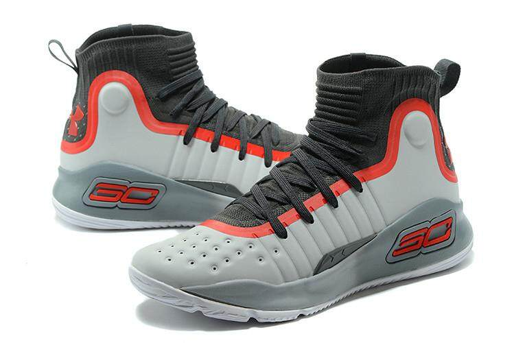 Under Armour Philippines Under Armour Price List Sports Shoes