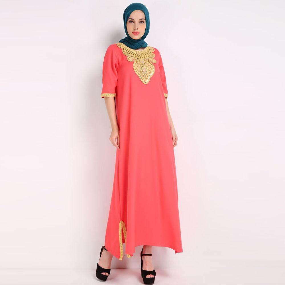 c177b9b973288fcbf1e6c7d925a5324f Kumpulan Daftar Harga Dress Muslim Untuk Tunangan Terbaru bulan ini