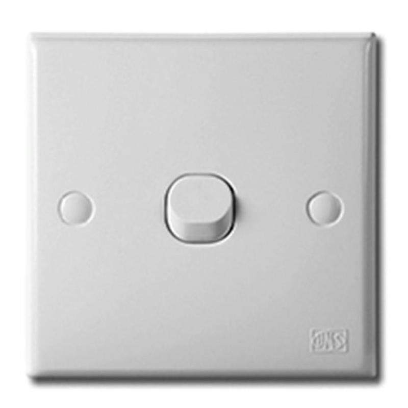 UMS 3012 1GANG 2WAY SWITCH