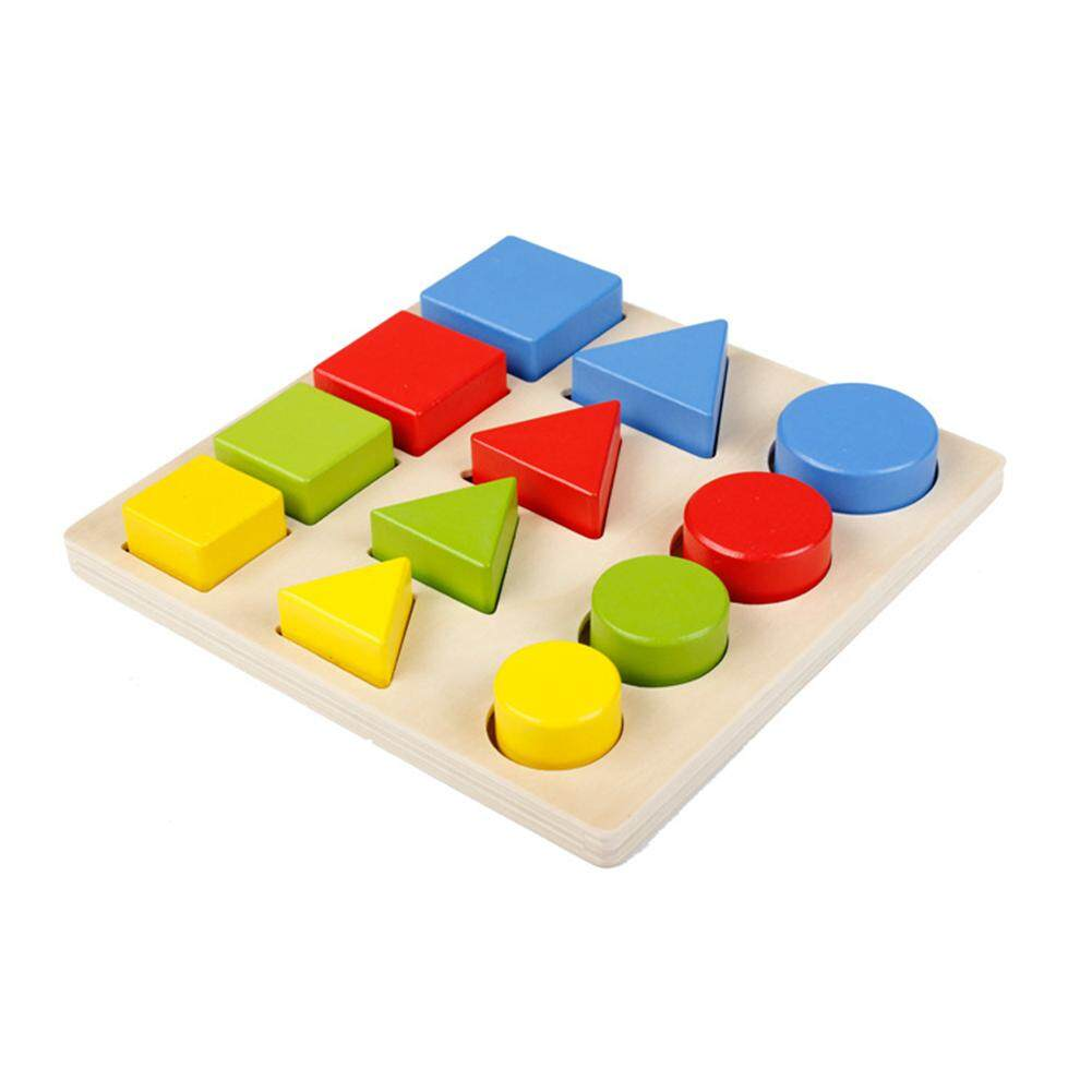 Mainan Bunchems Mega Pack Toys Kids Puzzle Thorn Ball Edukasi Anak Yunmiao Learning Education Wooden Matching Panel For Children Educational Gift