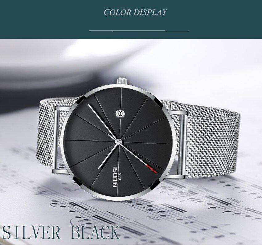 watches men 2321 (8)