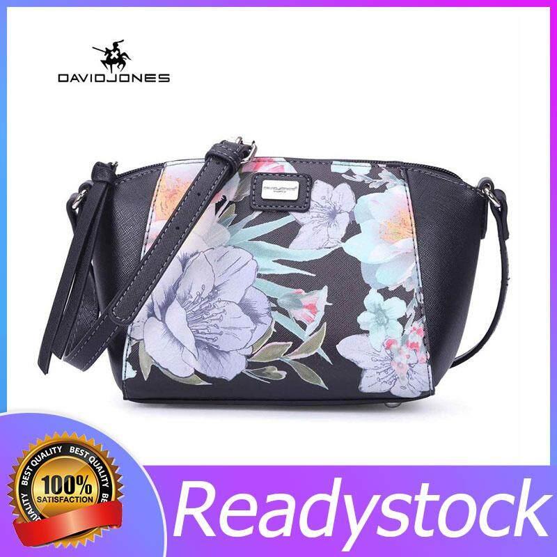 David Jones Bags for Women Philippines - David Jones Womens Bags for . 15e3b8a86cebb