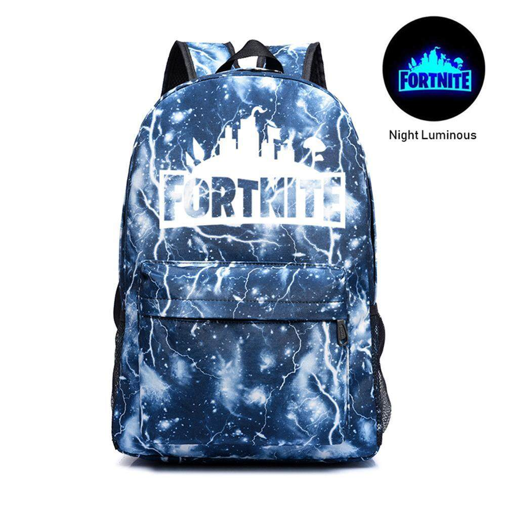 Fashion Backpacks for sale - Designer Backpack for Men online brands ... 5b889135c30e8