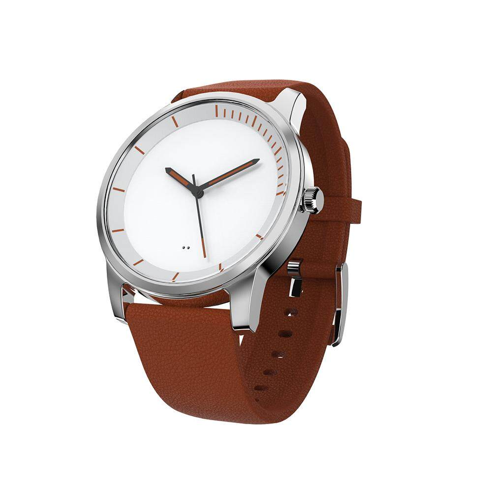 Simida Toko Watch Ponsel Smartwatch Fashion IP68 Bluetooth 4.0 Pedometer Pelacak Kebugaran