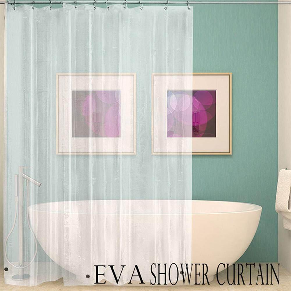 Home Shower Curtains - Buy Home Shower Curtains at Best Price in ...