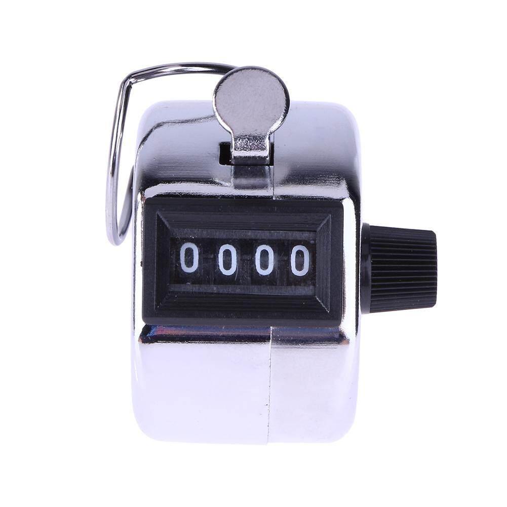 Kejutan Besar Casio Fx 570es Plus Scientific Calculator With 417 Kalkulator Citizen Ct Silver Digital Hand Tally Counter 4 Digit Number Held Manual Counting Golf Clicker Training