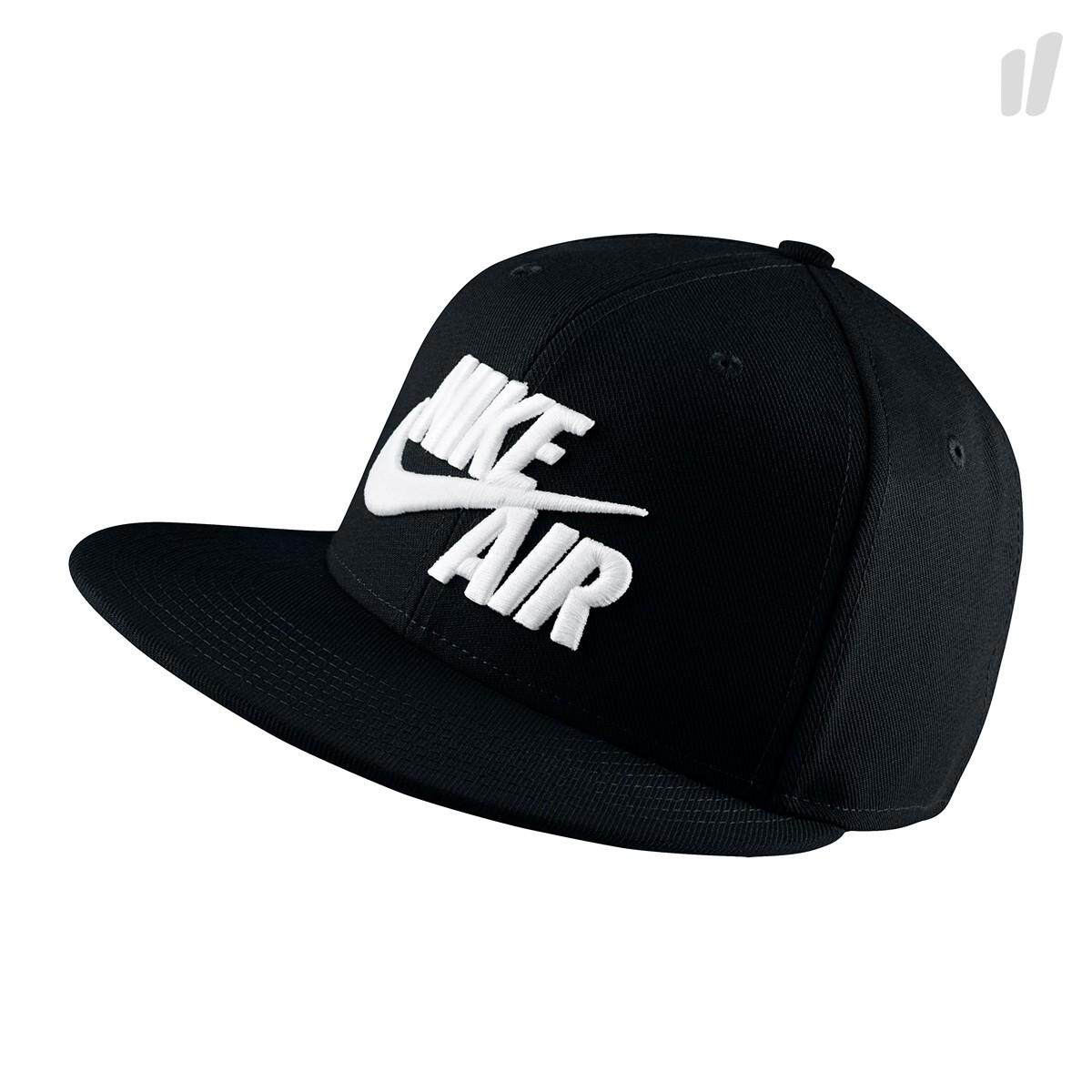 c7b4b4ecb66 Nike Men s Hats price in Malaysia - Best Nike Men s Hats