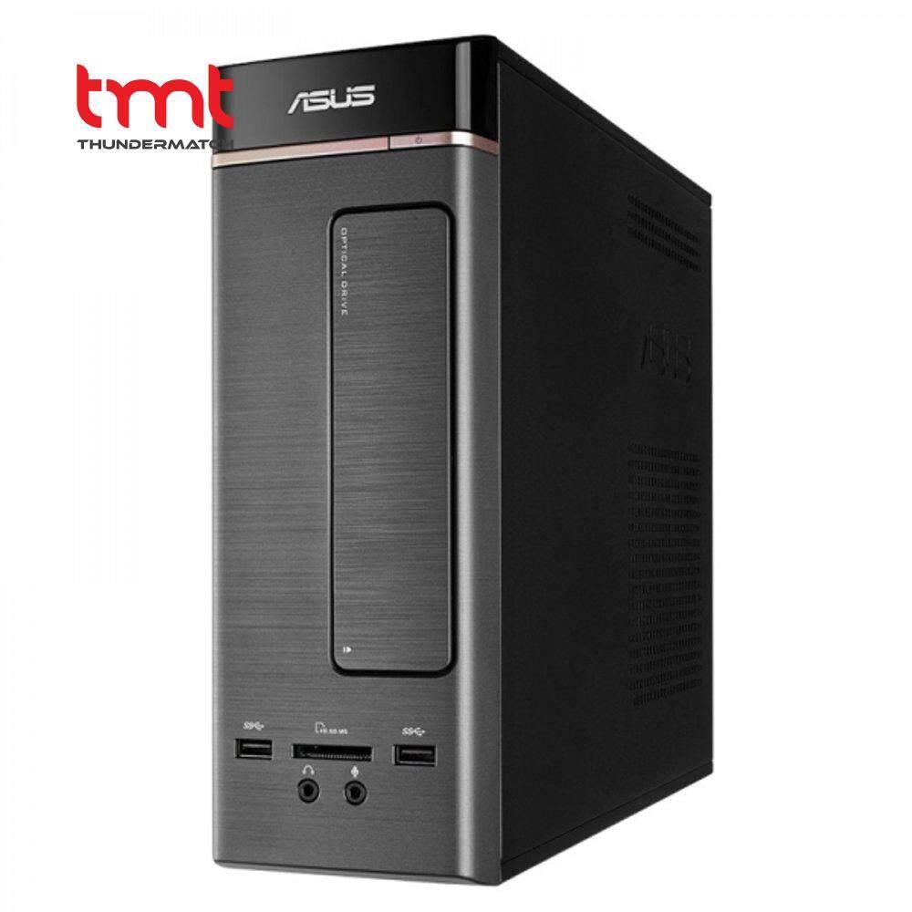 Asus X540ya Bx102d 2gb Amd E1 7010 15 6 Silver Spec Dan Daftar K20ce My003t Desktop Pc Pentium N3700 500gb Dvdrw