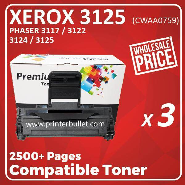 FUJI XEROX PHASER 3125 WINDOWS 8.1 DRIVER