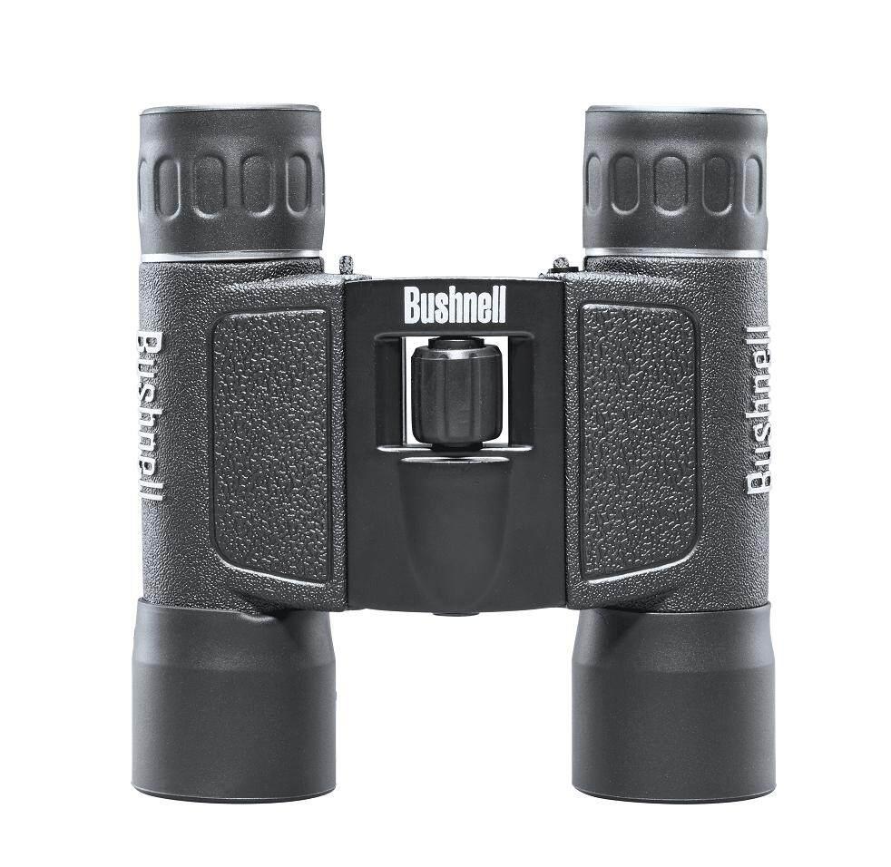 Bushnell Power view Binocular 10x25 (Model: 132516)