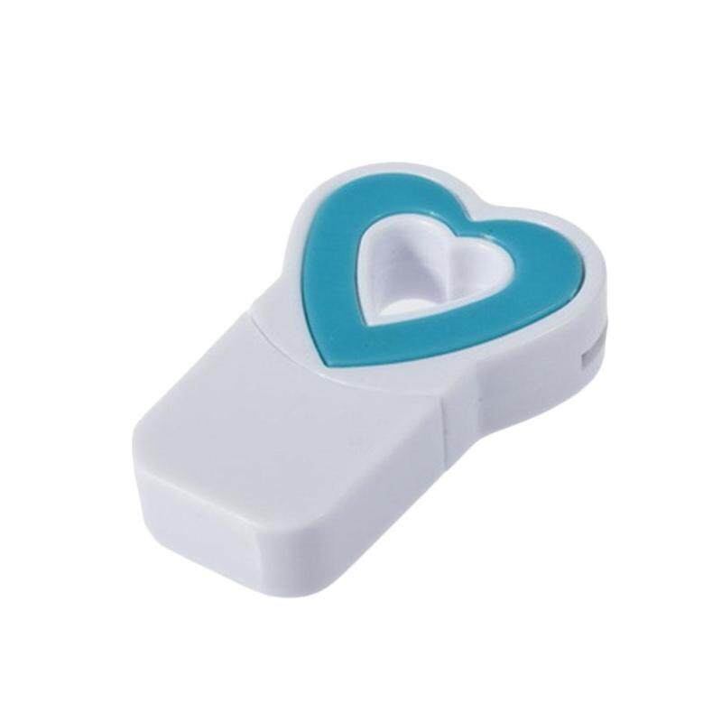 Bảng giá GOFT Heart shape Card Reader Adapter brand new and high quality Phong Vũ