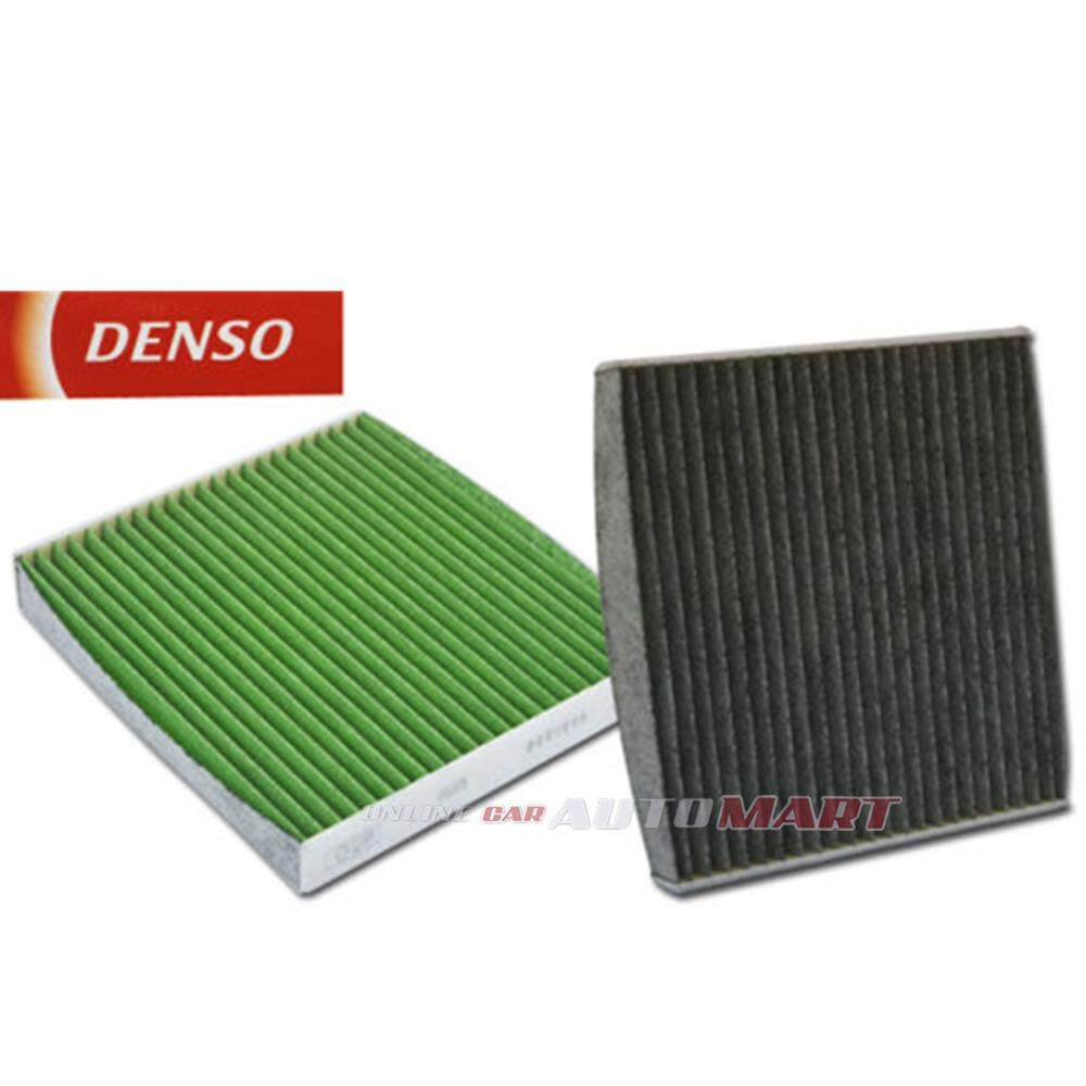 product cabins cabin filter philippines freebang subaru toyota lexus air scion oe for