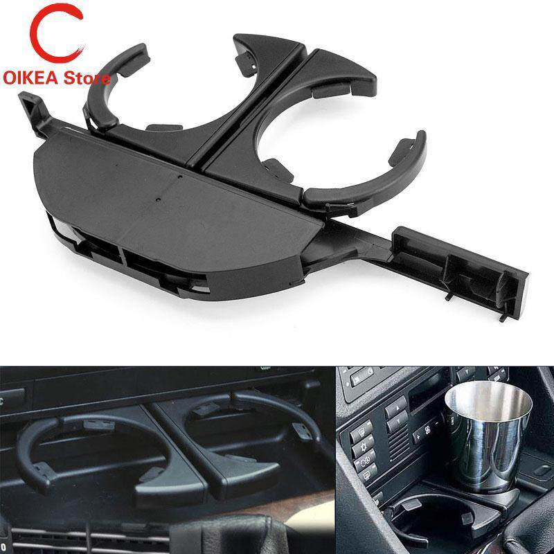 Check giá OIKEA Replaceable Folding Drink Holder Cup Holder ABS Replacement Retractable shop bán - Giá chỉ 408.682đ