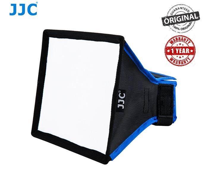 JJC RSB-S Rectangle Soft Box is universal Camera flash units (M Size)