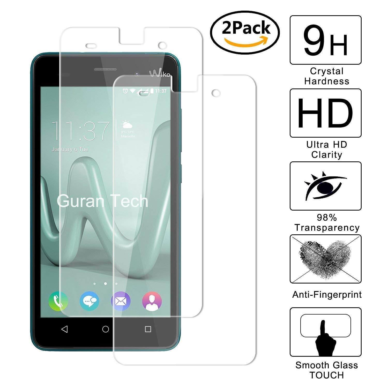 PROMO Case Anti Shock / Anti Crack Elegant Softcase for Samsung Galaxy V / V Plus. Source · 2-Pack Kaca Antigores Layar Pelindung Film untuk Wiko Lenny 3 ...