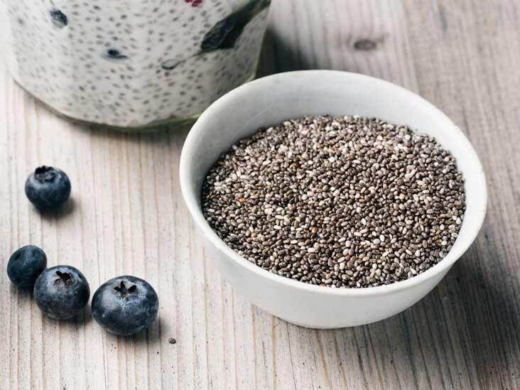 AN402-chia-seeds-bowl-732x549-Thumb.jpg