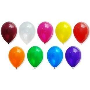 ... Hyatt Regency 5-inch Bundar anak-anak ulang tahun M?PARTY balon kecil