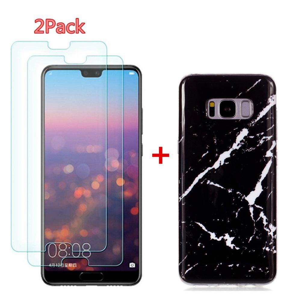 ... Back Full Cover Case For Samsung Galaxy S8 - intlPHP238. PHP 239