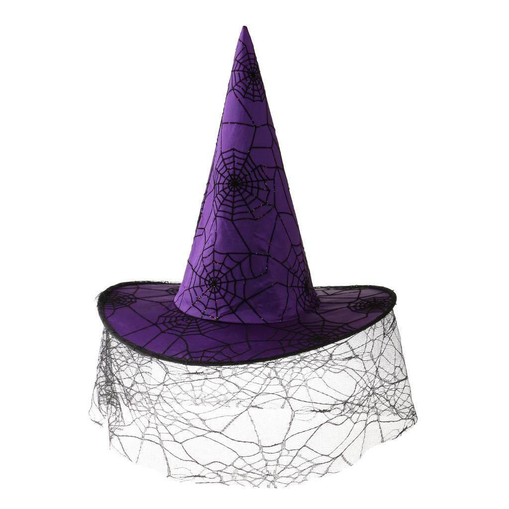 Costume Hats for sale - Top Hat Costume online brands b5137091541