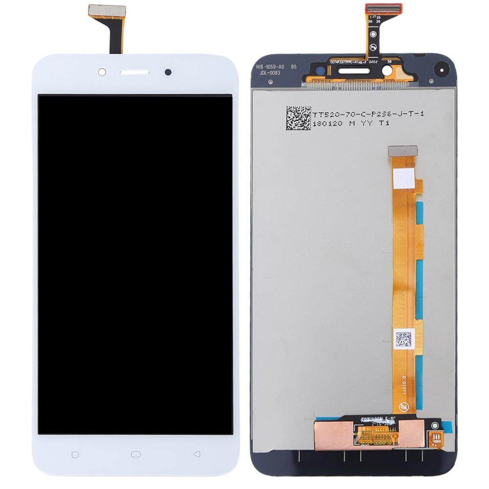 For OPPO A71 LCD Display Digitizer Touch Screen Assembly 100% Tested AAA Top Quality LCD Screen Replacement