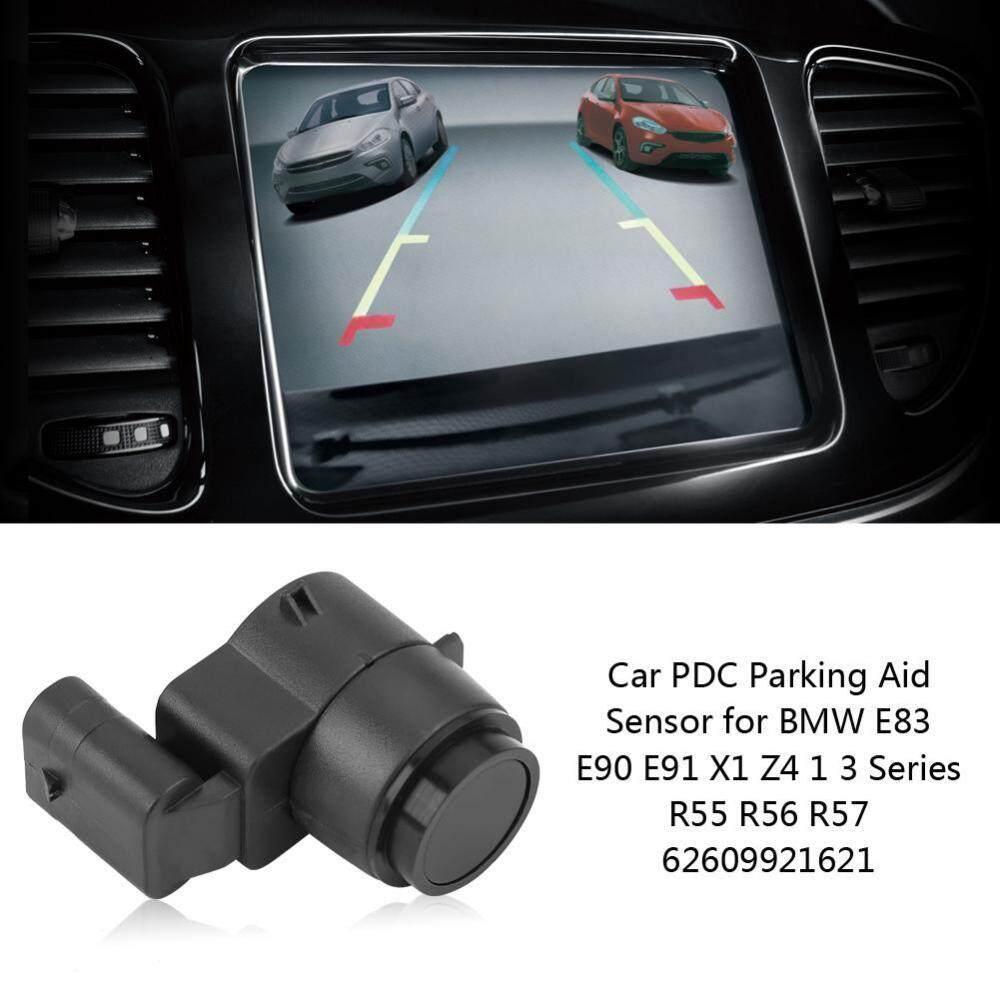 🎯 Mua Sắm Parking Sensor Car Pdc Parking Aid Sensor For Bmw E83 E90