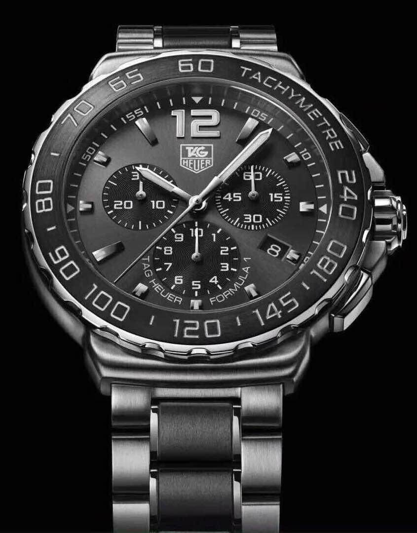 TAG HEUER BLASTER WATCH ( Cheapest Price Guaranteed)