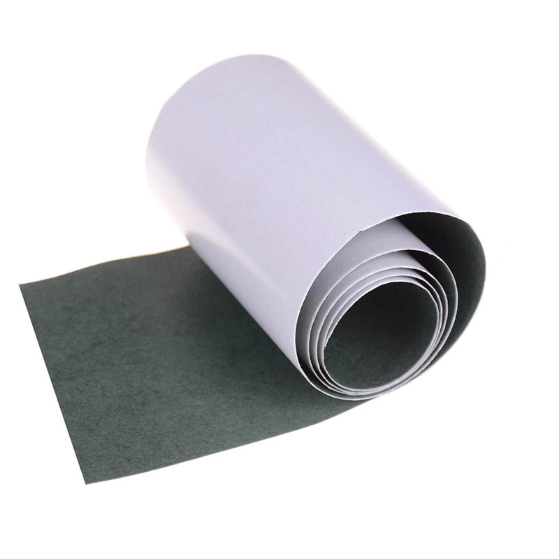 1m 120mm 18650 Battery Insulation Gasket Paper Li-Ion Cell Insulating Patch Pads