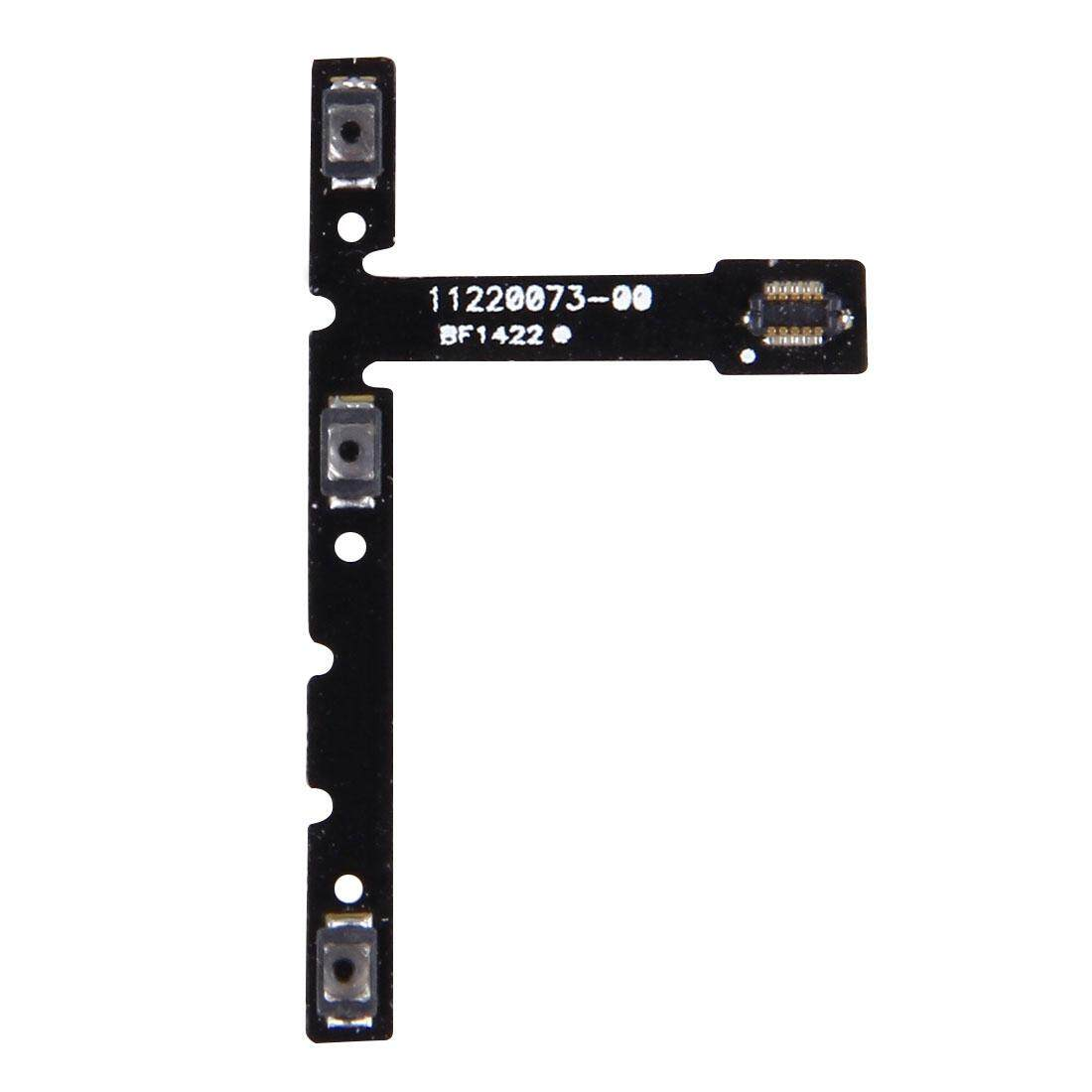 Easybuy Volume Power Button Side Keys Ribbon Flex Cable For Sony Switch Onoff Samsung I8190 Tombol On Off S3 Mini And Replacement Parts Nokia Xl