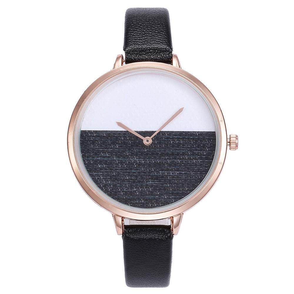 Fashion Mesh Watches Women's Watches Casual Quartz Analog Watches gift - 2