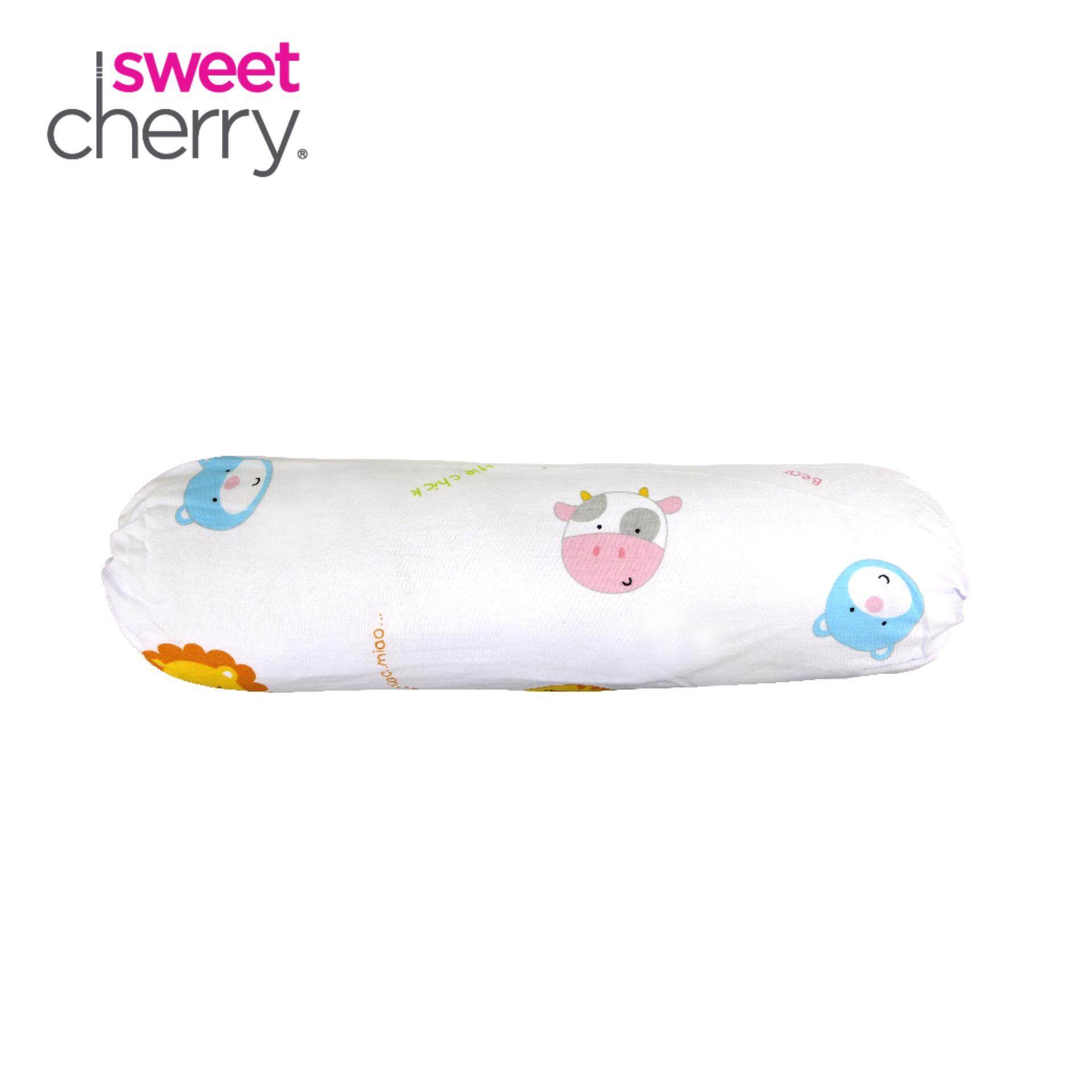 Sell Bantal Hollowfill Cheapest Best Quality My Store Sarung For Comfy Baby Adjustable Brown Myr 5