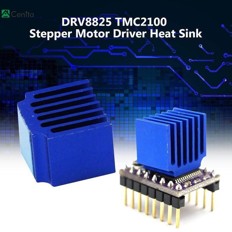 Cenita Driver Heat Sink Heat Sink Exquisite 3D Printing 3d Printer Cooling