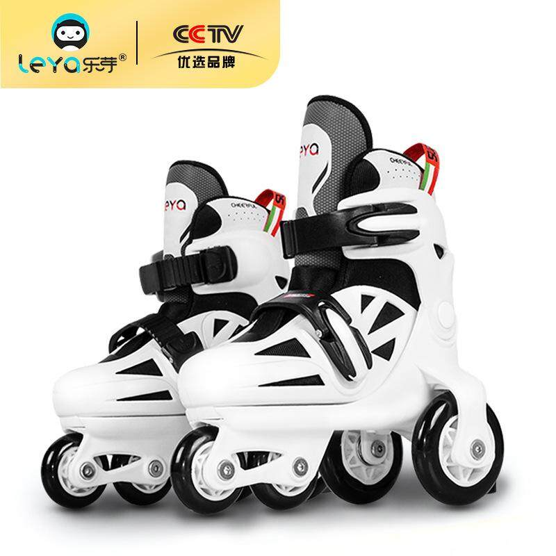 Flash Skates, Childrens Skates, Male and Female Skates - intl