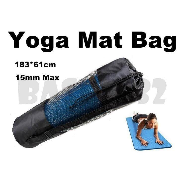 Yoga Accessories With Best Online Price In Malaysia