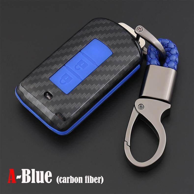A款蓝色碳纤维.jpg