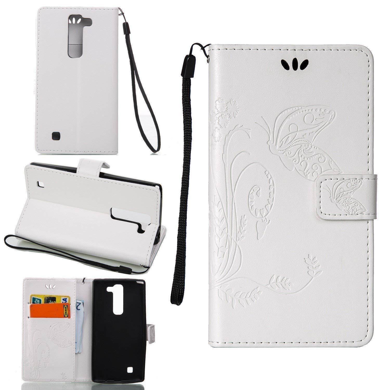 Jual Baterai Battery Batre Tab Tablet Advan T2c 7x9 Kabel Advance Itab 7 Inch New Pu Case Kulit Untuk Lg G4c Magna 5 Smartphone Flip Penutup