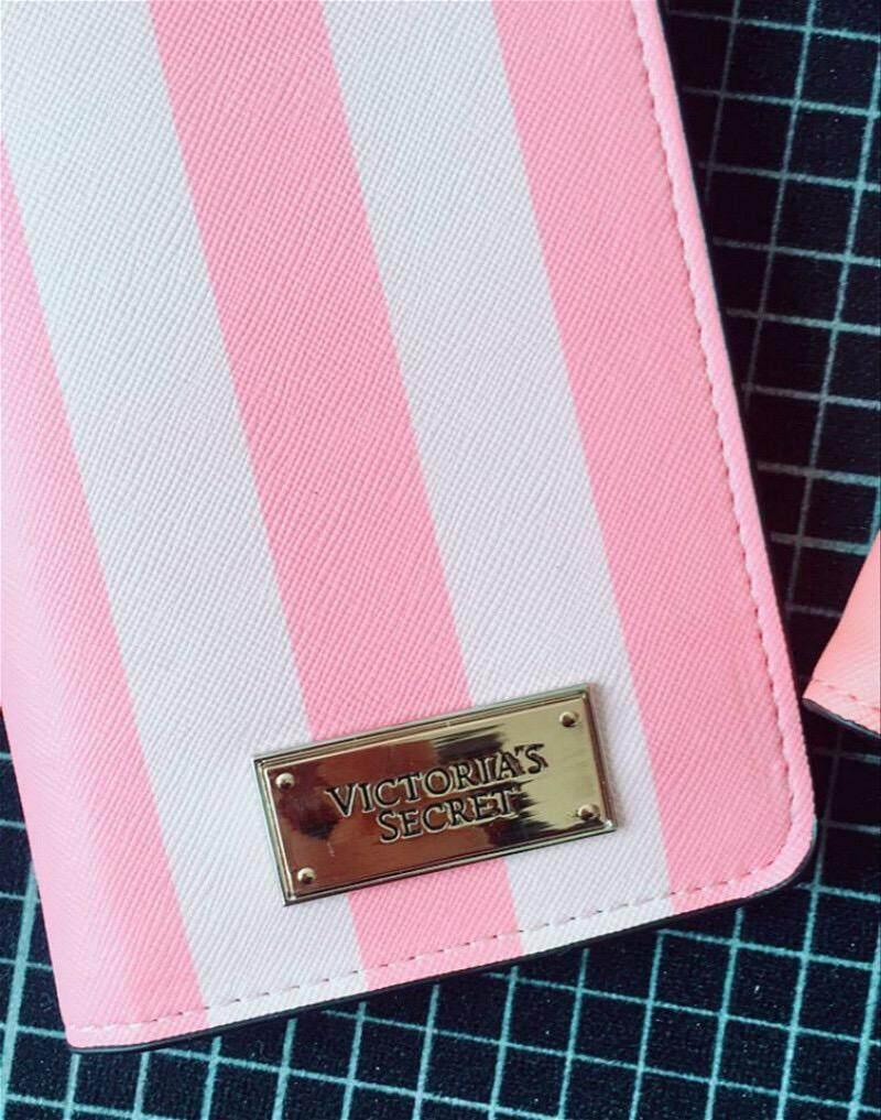 VS Victoria Secret HOT SELLING Long Women Purse / Wallet