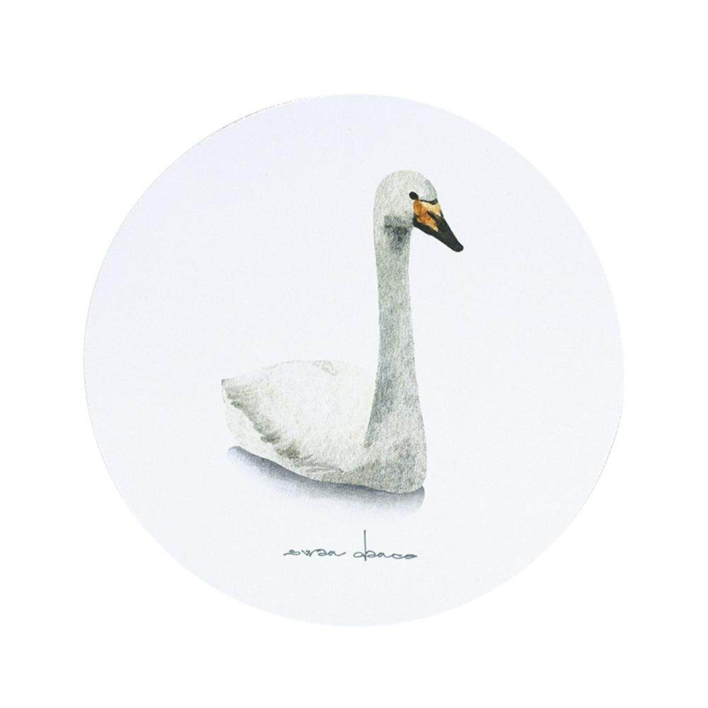 buy sell cheapest mousepad swans in best quality product deals