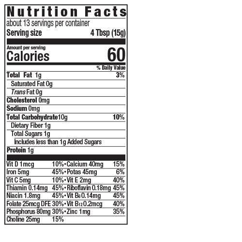 oatmealfacts.jpg
