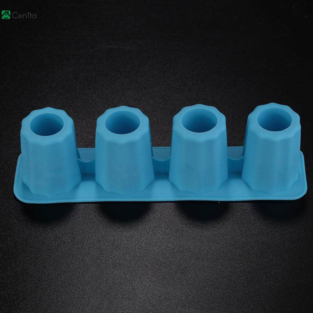 Ice Cube Mold Makers Silicone Freezer For Ice Cream Creative Summer Ice Cups